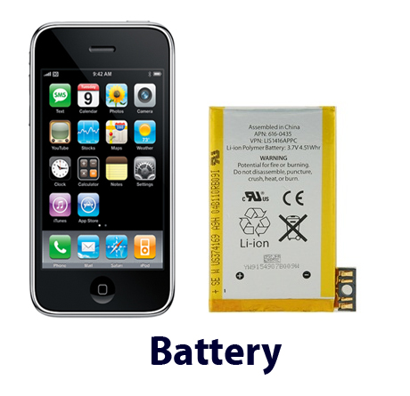 iphone repairs Galway