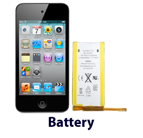 Reconditioning batteries business plan